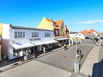 Holiday apartment 1855830 for 4 persons in Skagen