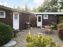 Holiday apartment 1855831 for 7 persons in Nykøbing Seeland