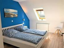 Appartement 1855838 voor 6 personen in Petersdorf op Fehmarn