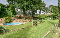 Holiday home 1855863 for 4 persons in Belvedere Lidia