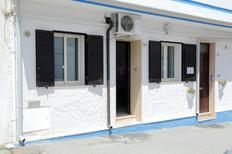 Apartamento 1855866 para 6 personas en Calasetta