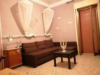 Appartement 1855867 voor 4 personen in Agrigento