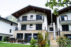 Holiday home 1855873 for 24 persons in Gaschurn