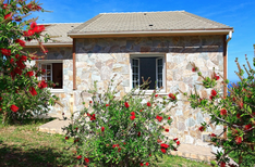 Holiday home 1855944 for 4 persons in Farinole