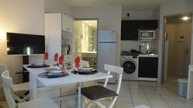 Holiday apartment 1856007 for 4 persons in Lyon
