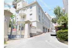Ferienwohnung 1856012 für 6 Personen in Sanremo