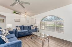 Casa de vacaciones 1856034 para 8 personas en Davenport
