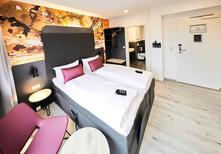 Studio 1856060 for 2 persons in Cologne