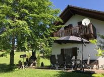 Vakantiehuis 1856077 voor 8 personen in Kirchheim
