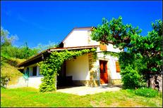 Holiday home 1856158 for 2 persons in Parecag