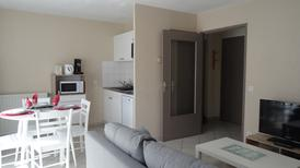 Holiday apartment 1856159 for 4 persons in Lyon