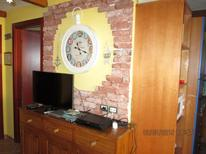 Holiday apartment 1856168 for 5 persons in Budoni