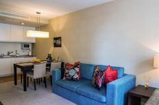Rekreační byt 1856173 pro 4 osoby v Porto