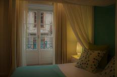 Rekreační byt 1856174 pro 6 osob v Porto
