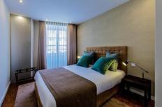 Rekreační byt 1856176 pro 4 osoby v Porto