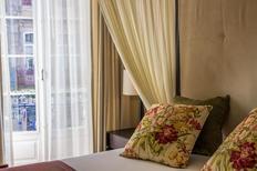 Rekreační byt 1856177 pro 6 osob v Porto