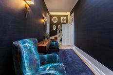 Rekreační byt 1856180 pro 5 osob v Porto