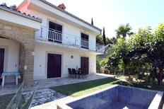 Appartement 1856189 voor 5 personen in Portoroz
