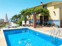 Ferienhaus 1856211 für 4 Personen in La Herradura