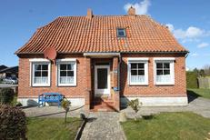Holiday home 1856214 for 6 adults + 1 child in Dahme