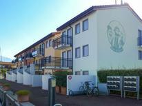 Rekreační byt 1856225 pro 6 osob v Bouveret
