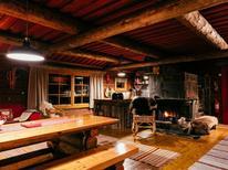 Vakantiehuis 1856229 voor 6 personen in Rovaniemi