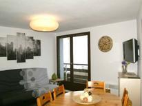 Appartement 1856238 voor 6 personen in Prapoutel-les-Sept-Laux