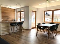 Rekreační byt 1856258 pro 5 osob v Friedrichshafen