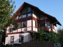 Holiday apartment 1856283 for 4 persons in Öhningen