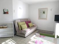 Casa de vacaciones 1856303 para 4 personas en Digne-les-Bains
