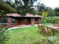 Holiday home 1856397 for 4 persons in Wienrode