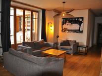 Apartamento 1856411 para 8 personas en Les Deux-Alpes