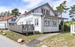 Ferienhaus 1856430 für 6 Personen in Grebbestad
