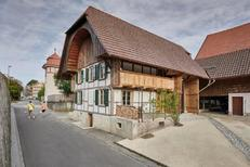 Holiday home 1856435 for 6 persons in Vinelz
