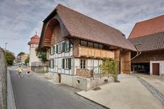 Vakantiehuis 1856435 voor 6 personen in Vinelz