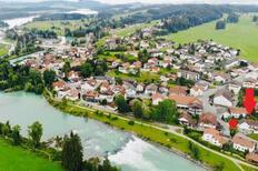 Rekreační byt 1856479 pro 7 osob v Lechbruck am See
