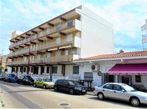 Holiday apartment 1856497 for 6 persons in Peñíscola