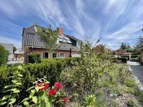 Ferienhaus 1856512 für 4 Personen in Wyk auf Föhr