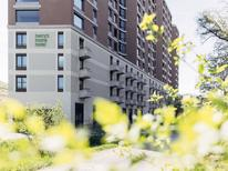 Appartement 1856516 voor 2 personen in Zürich