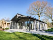 Villa 1856630 per 6 persone in Biddinghuizen
