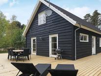 Apartamento 1856913 para 8 personas en Vesterø Havn