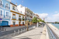 Ferienhaus 1857029 für 8 Personen in Sevilla