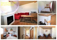 Ferienhaus 1857047 für 6 Personen in Tanna