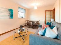 Holiday apartment 1857056 for 6 persons in Aberdeen