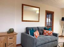 Appartement 1857056 voor 6 personen in Aberdeen