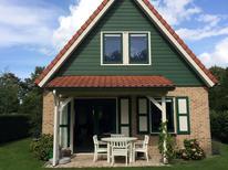 Dom wakacyjny 1857070 dla 6 osób w Zonnemaire