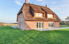 Casa de vacaciones 1857077 para 5 personas en Dagebüll