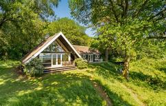 Ferienhaus 1857085 für 10 Personen in Mossø