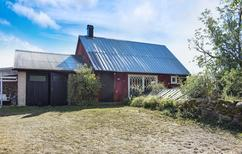 Holiday home 1857109 for 3 persons in Köpingsvik