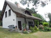 Rekreační dům 1857194 pro 4 osoby v Gothen